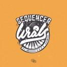 SequencerUrals
