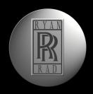 Ryanrad's Avatar