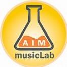 aimmusiclab's Avatar