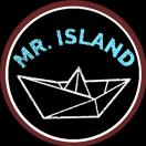 Mr_Island's Avatar