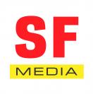 StockFlowMedia