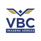 VBC_Imagens