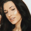 KristinaAlen