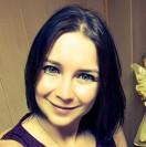 annagorbacheva