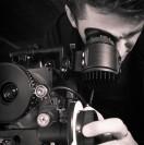 cinepreneur