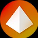 Pyramidi's Avatar