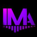ImaMusicProduction's Avatar