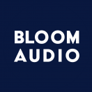 BloomAudio