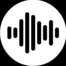 SonorPro's Avatar
