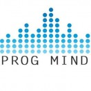 ProgMind's Avatar