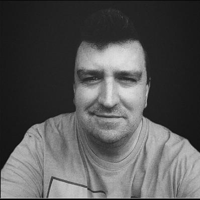 DaveGrahamMusic's Avatar