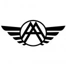 AtmosphericArts's Avatar