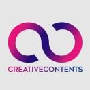 CreativeContentsIT's Avatar