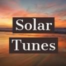 SolarTunes