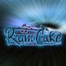 RumCake