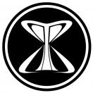 polarisextempore's Avatar