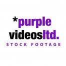 purplevideos