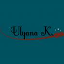 UlyanaK's Avatar