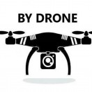 ByDrone's Avatar