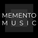 mementomusic