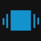 AKAudio