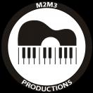 M2M3Productions
