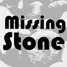 MissingStone's Avatar
