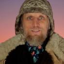 leobolgov's Avatar