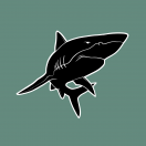 SharkProd