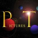 PTpictures