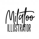 Milatoo's Avatar