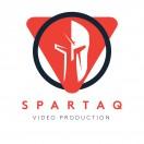 SpartaqExclusive