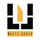 WattsAudio
