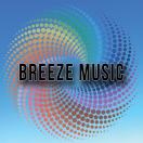 Breeze_Music