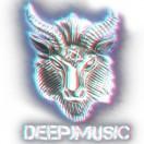 deepjmusic's Avatar