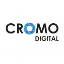 CromoDigital