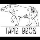 tapirbros's Avatar