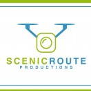 ScenicRouteProductions's Avatar