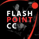 flashpointcc