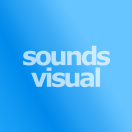 soundsvisual