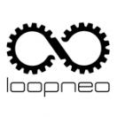loopneo