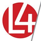 L4Creative