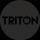 tritonprodukcija