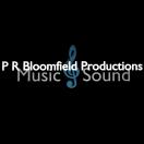 PRBloomfield