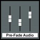 pre_fade_audio