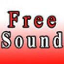 FreeSound22