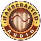 handcraftedaudio