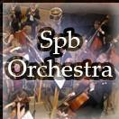 Spb_Orchestra