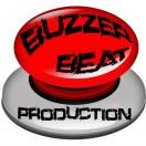 BuzzerBeatProduction