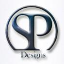 SP_Designs